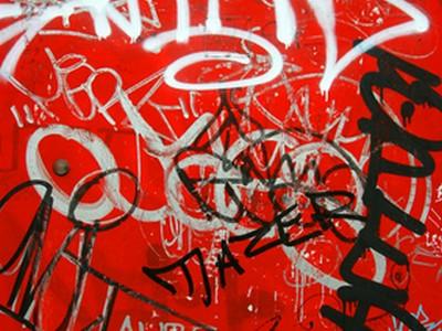 graffiti removal new jersey